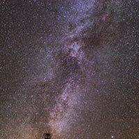 L'astronome98