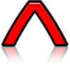 albanc